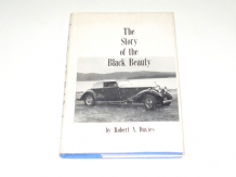 Story of The Black Beauty : The (Davies 1981)